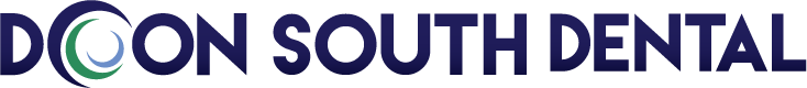 Doon South Dental Logo