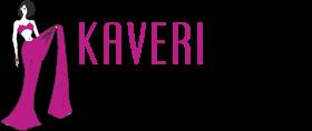Kaveri Kollections Logo