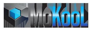 MoKooL Logo