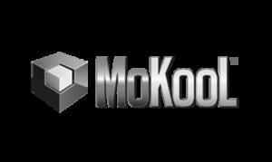 MoKooL bwLogo