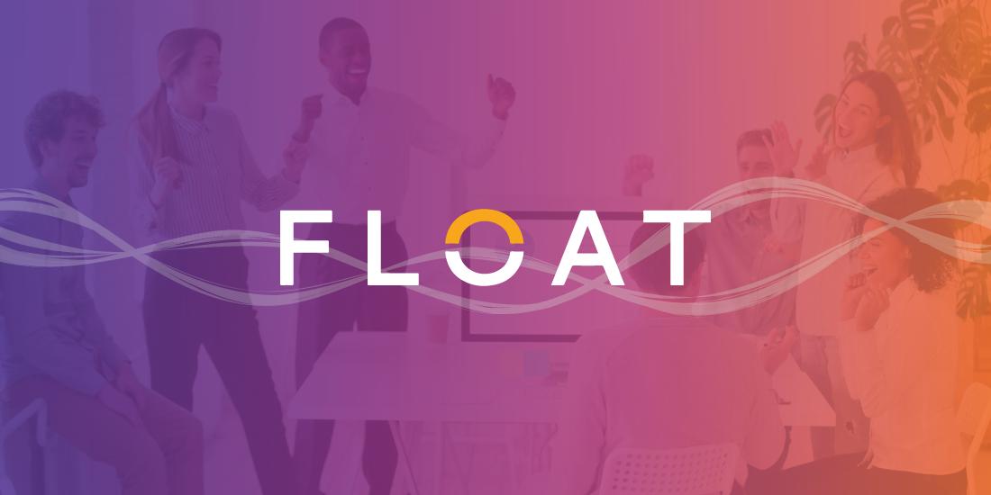 Float Lending