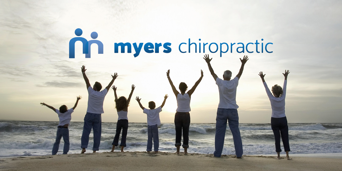 Myers-Chiropractic